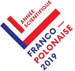 France_Pologne_LOGO_01_70_pc.png